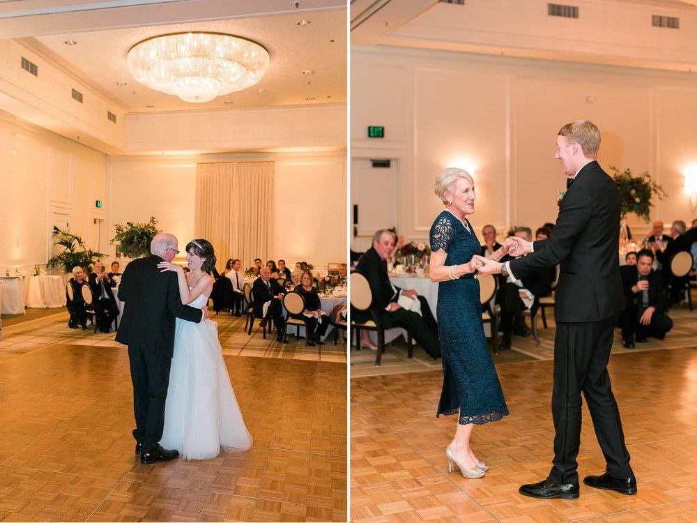 Silverado Wedding Photos - Napa Wedding Photographer - JBJ Pictures - Silverado Napa Winter Wedding (47).jpg