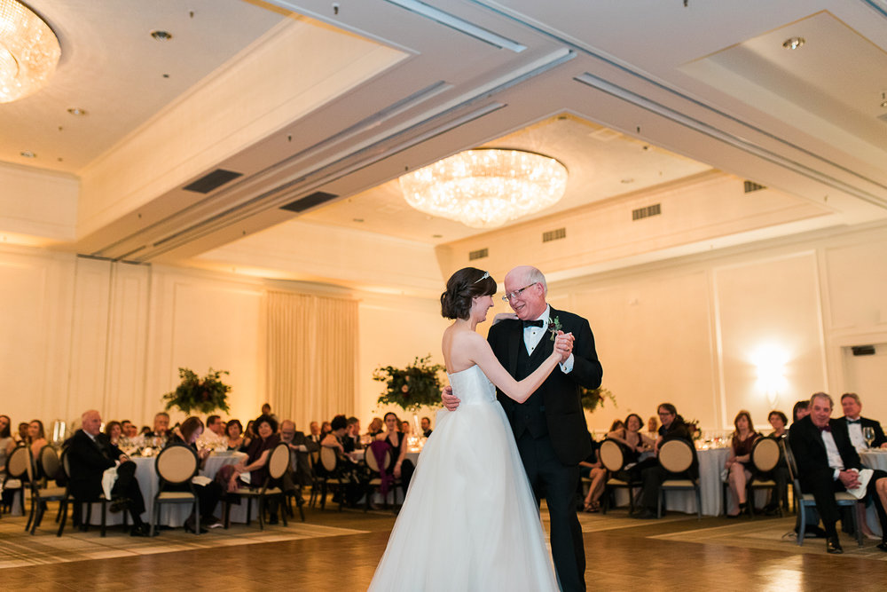 Silverado Wedding Photos - Napa Wedding Photographer - JBJ Pictures - Silverado Napa Winter Wedding (48).jpg
