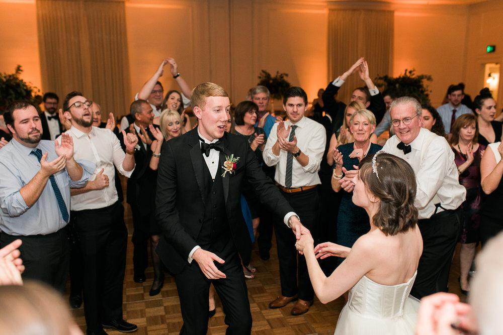Silverado Wedding Photos - Napa Wedding Photographer - JBJ Pictures - Silverado Napa Winter Wedding (53).jpg