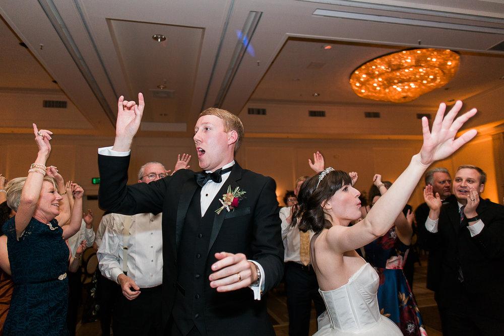 Silverado Wedding Photos - Napa Wedding Photographer - JBJ Pictures - Silverado Napa Winter Wedding (52).jpg