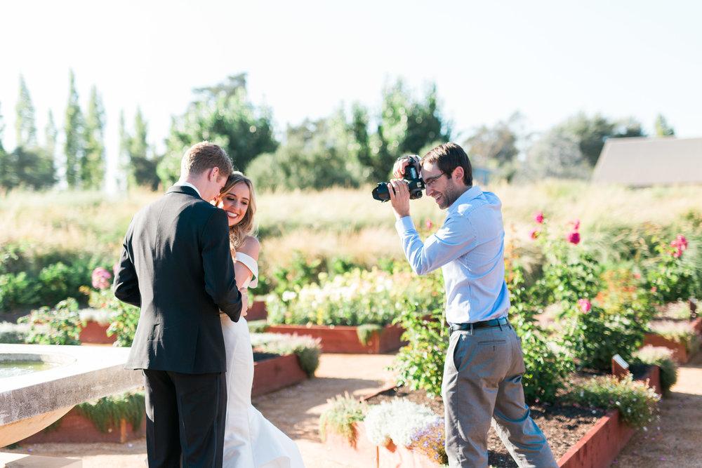 Cornerstone-Wedding-Photographer-JBJ-Pictures-7.jpg
