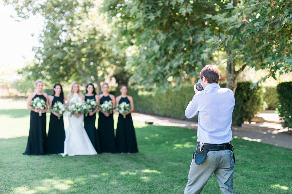 Cornerstone-Wedding-Photographer-JBJ-Pictures-5.jpg