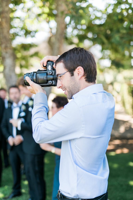 Cornerstone-Wedding-Photographer-JBJ-Pictures-3.jpg