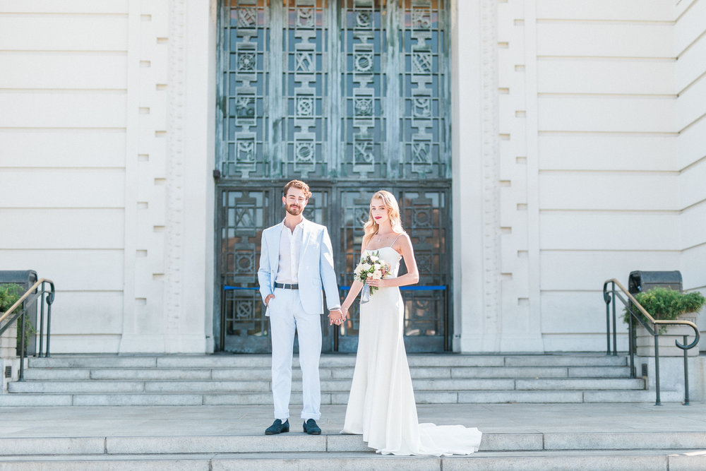 LA-Wedding-Shoot-by-JBJ-Pictures-10.jpg