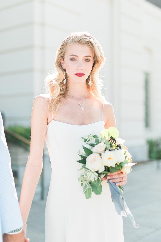 LA-Wedding-Shoot-by-JBJ-Pictures-17.jpg