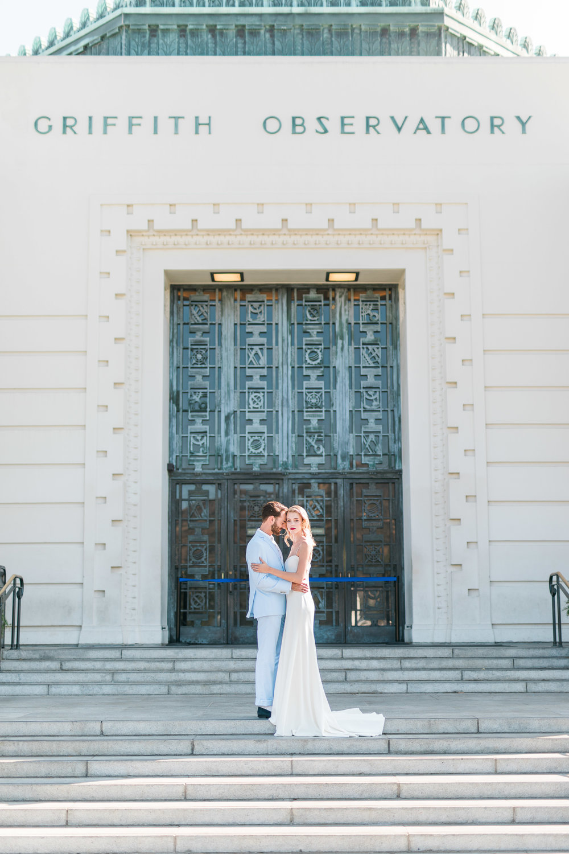 LA-Wedding-Shoot-by-JBJ-Pictures-20.jpg