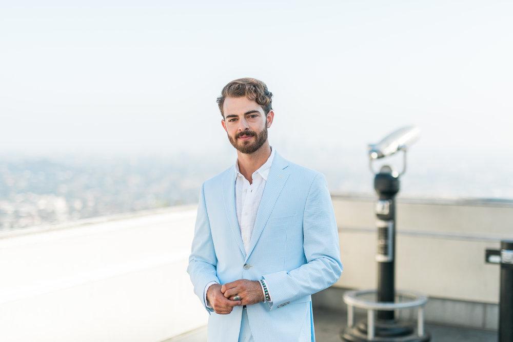 LA-Wedding-Shoot-by-JBJ-Pictures-32.jpg
