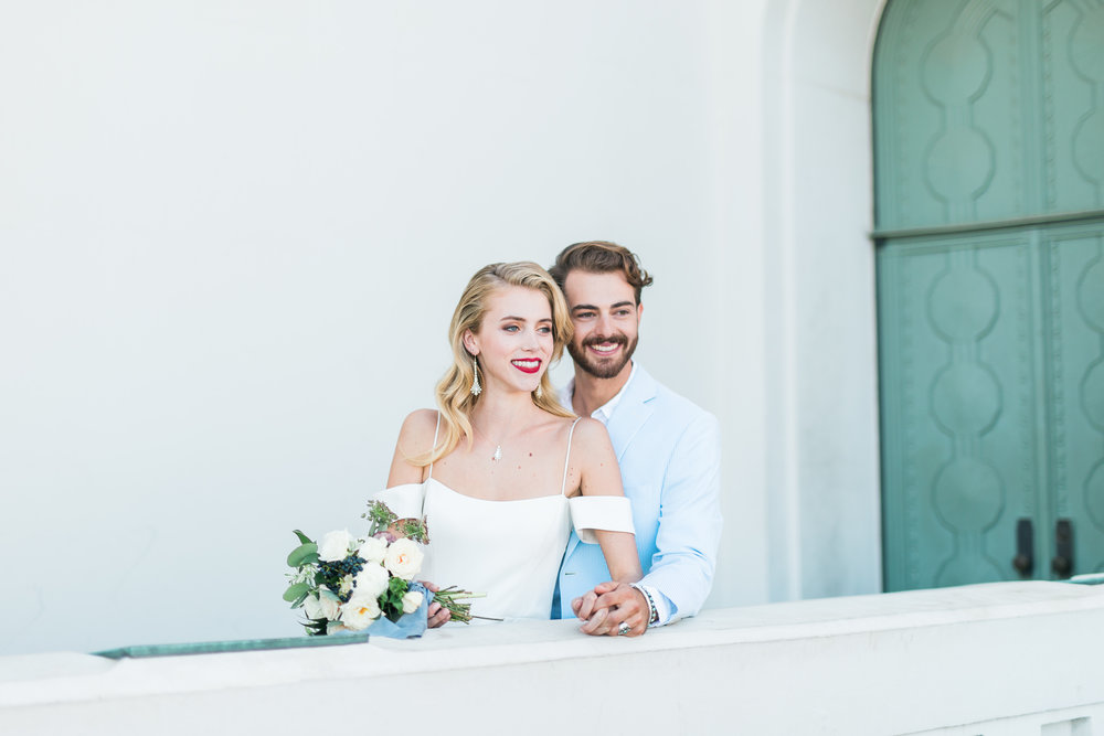 LA-Wedding-Shoot-by-JBJ-Pictures-104.jpg