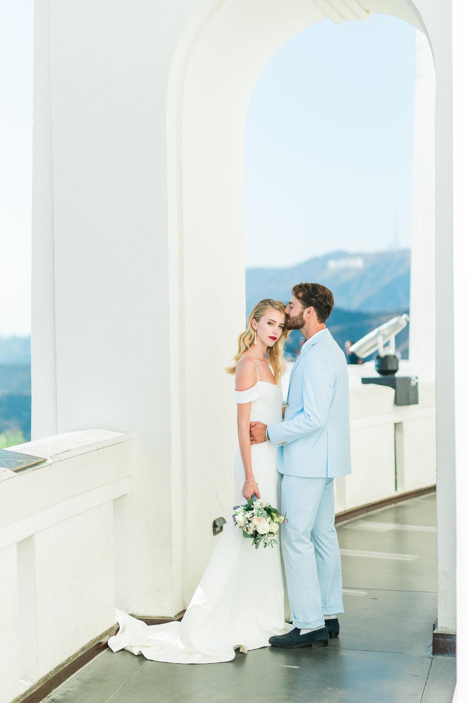 LA-Wedding-Shoot-by-JBJ-Pictures-108.jpg