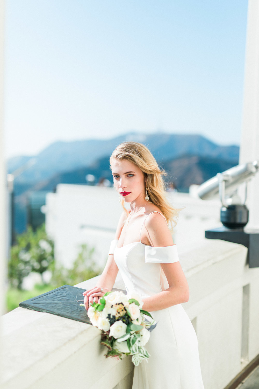 LA-Wedding-Shoot-by-JBJ-Pictures-116.jpg