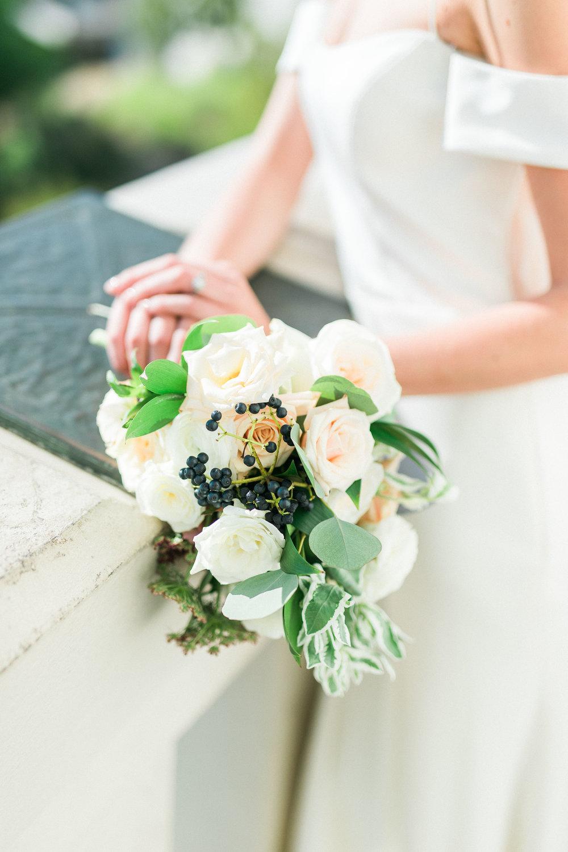 LA-Wedding-Shoot-by-JBJ-Pictures-118.jpg