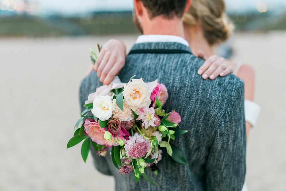 LA-Wedding-Shoot-by-JBJ-Pictures-149.jpg