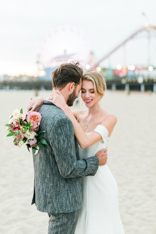 LA-Wedding-Shoot-by-JBJ-Pictures-153.jpg