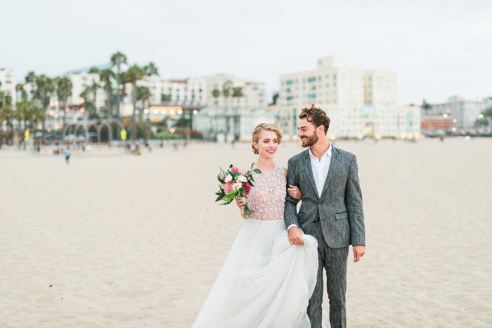 LA-Wedding-Shoot-by-JBJ-Pictures-158.jpg