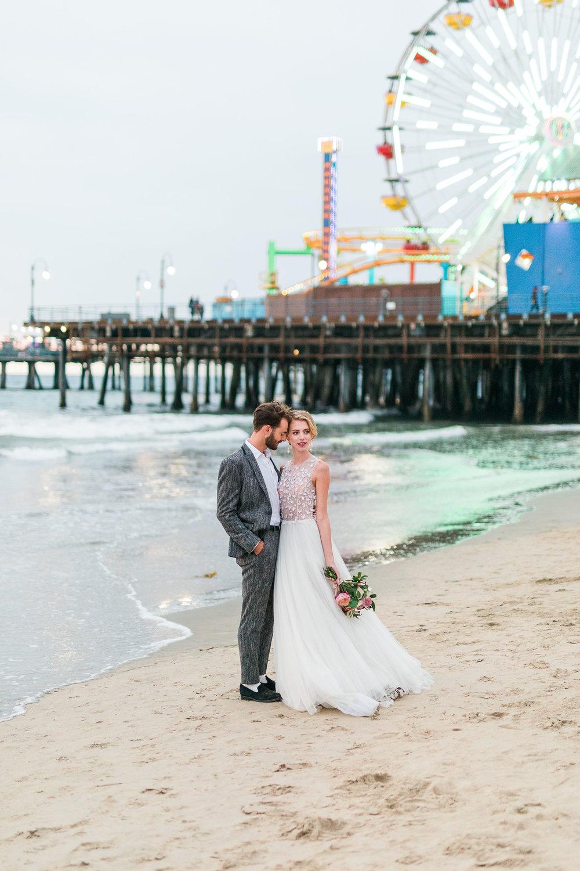 LA-Wedding-Shoot-by-JBJ-Pictures-165.jpg