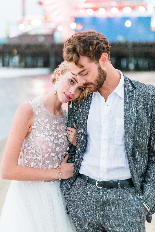 LA-Wedding-Shoot-by-JBJ-Pictures-178.jpg