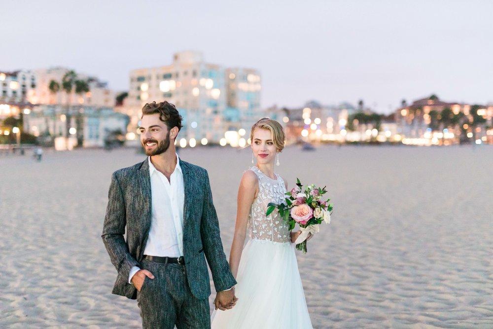 LA-Wedding-Shoot-by-JBJ-Pictures-215.jpg