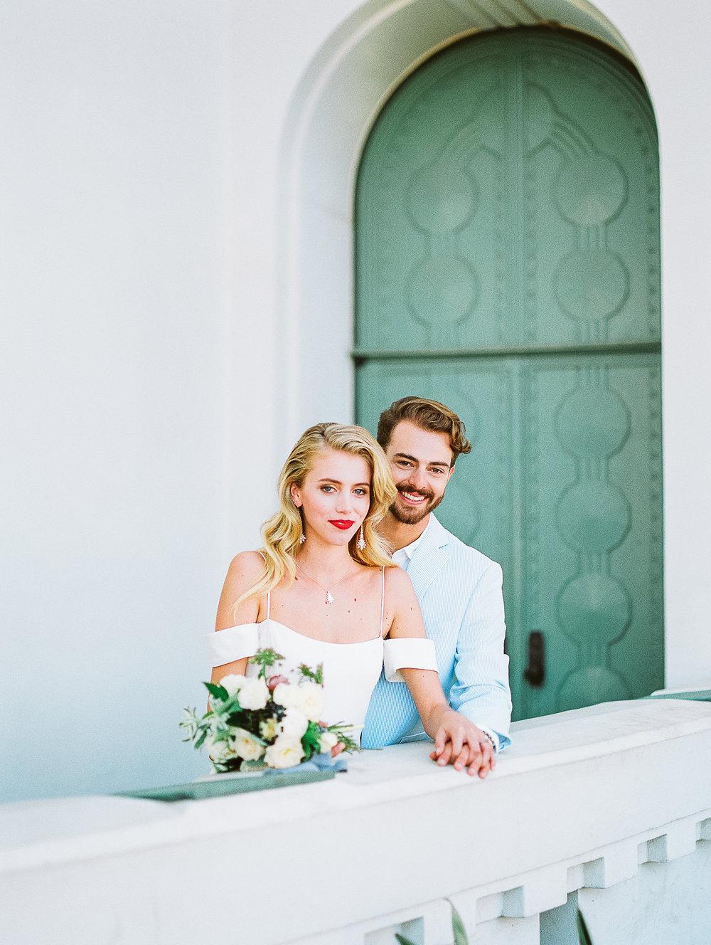 LA-Wedding-Shoot-by-JBJ-Pictures-307.jpg