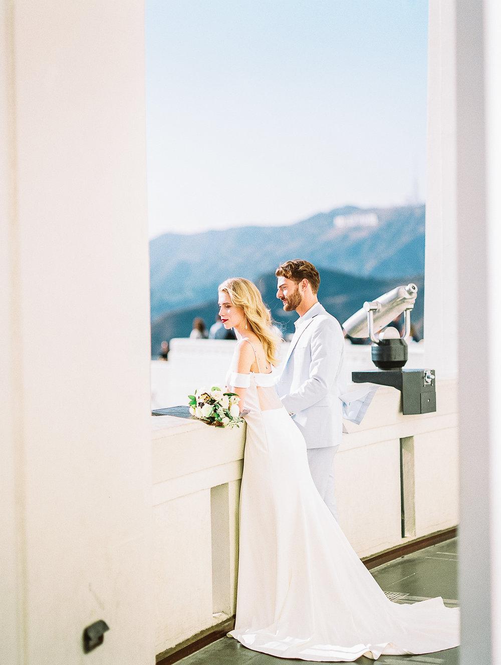 LA-Wedding-Shoot-by-JBJ-Pictures-314.jpg