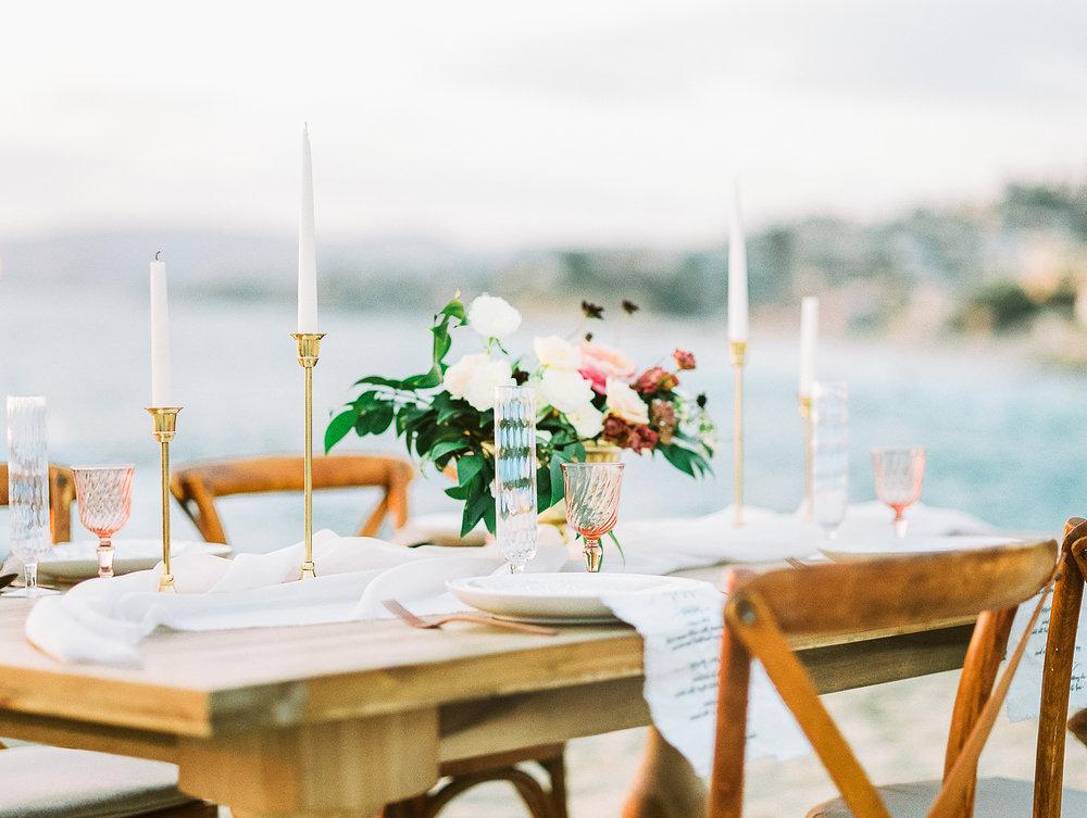 LA-Wedding-Shoot-by-JBJ-Pictures-345.jpg