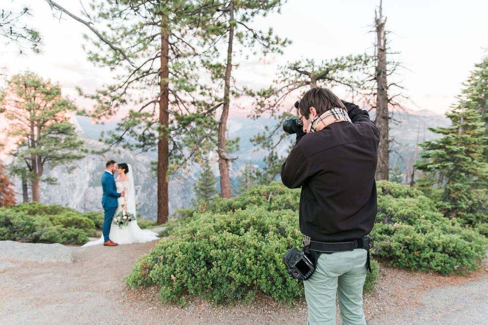 Yosemite-Photos-JBJ-Pictures (6).jpg