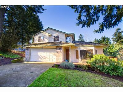 $ 419,500 | 12329 SW 34TH AVE