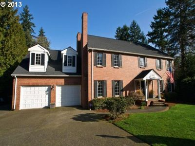$ 805,000 | 1465 MORNING SKY CT
