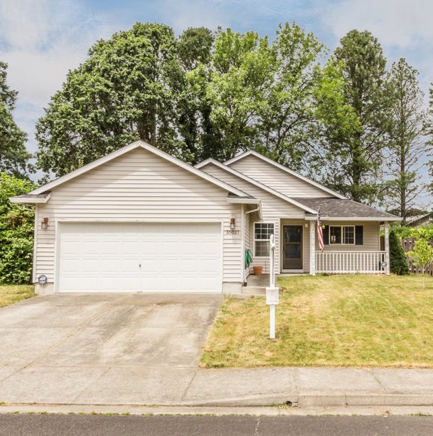 $238,000 | 35027 WHITETAIL AVE