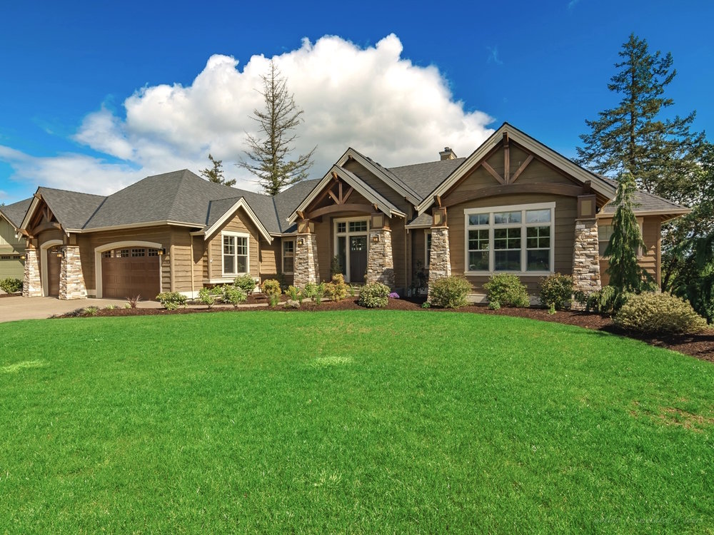 $1,049,000  |  14056 SW IRONWOOD LN, SHERWOOD, OR