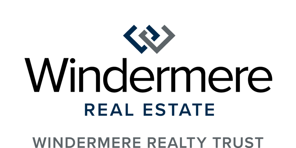 WRE_logo+office_WinRealtyTrust.png