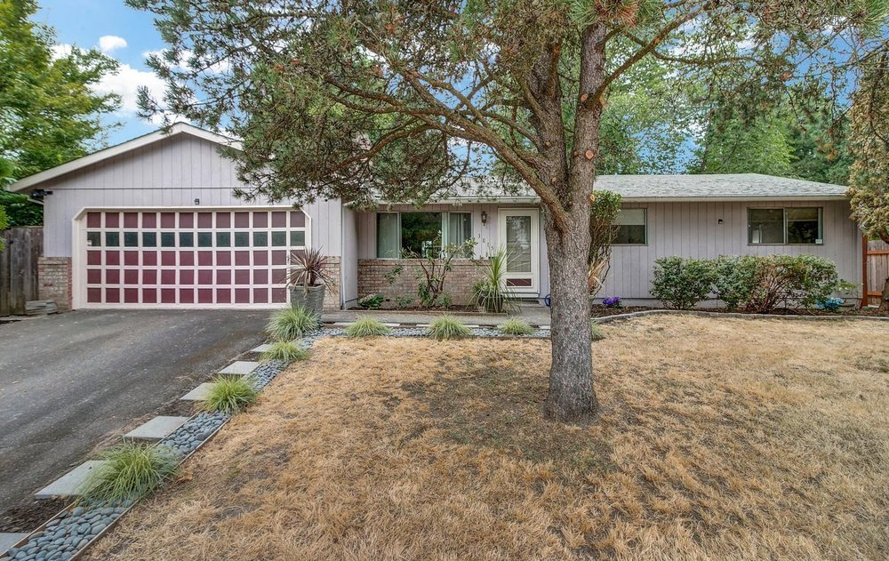 $349,900 | 3975 SW 193RD AVE