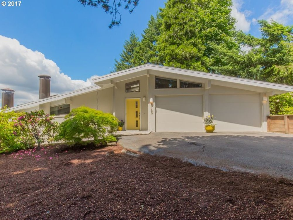 $779,000  |  1185 NW 91ST AVE