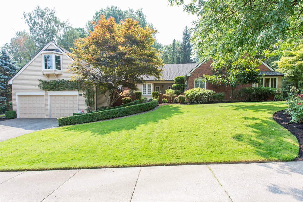 $979,000 | 1420 MORNING SKY CT, LAKE OSWEGO, OR