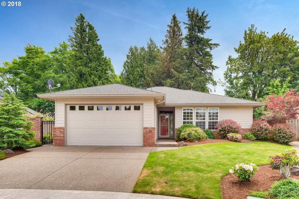$415,000 | 3258 SE BENJAMIN CT, TROUTDALE, OR