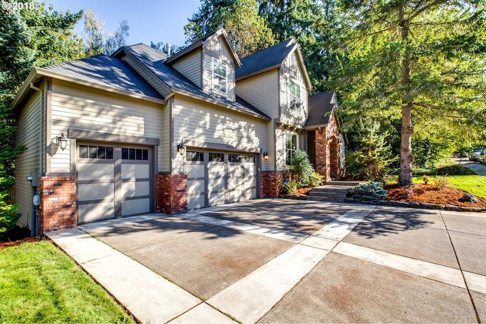 $735,000 | 17110 LOWENBERG TER, LAKE OSWEGO, OR