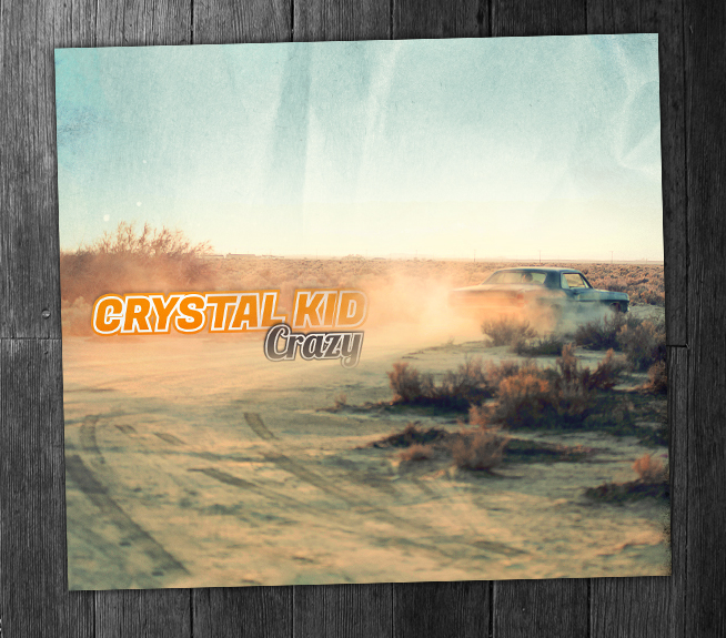 crystalkid_crazy_packaging.jpg