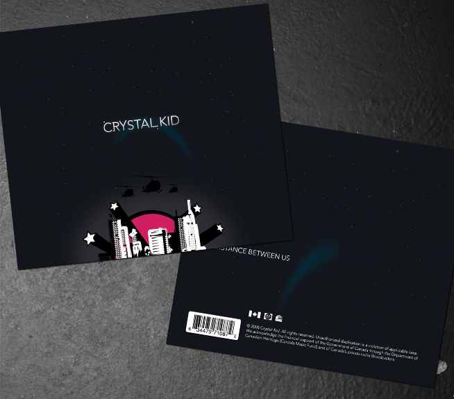 crystalkid_ep_packaging.jpg