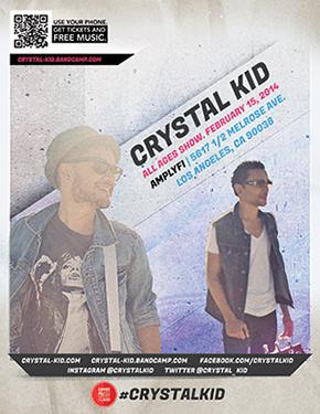 CrystalKid-poster-001.jpg