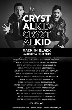 CrystalKid-poster-003.jpg