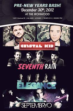 CrystalKid-poster-005.jpg