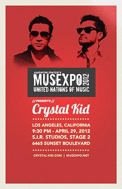 CrystalKid-poster-004.jpg