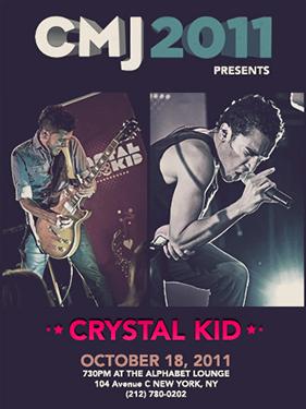 CrystalKid-poster-007.jpg