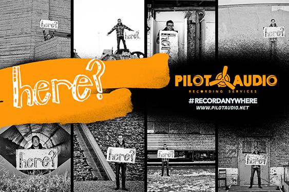 PilotAudio-poster-001.jpg