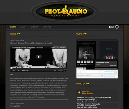 pilotaudio-web.jpg