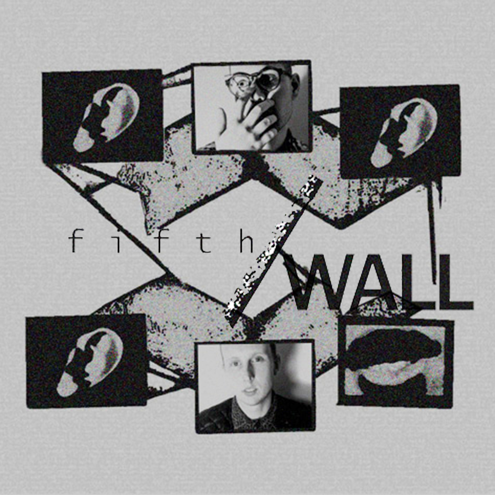 Fifth Wall (Hound Scales B2B Divvorce)
