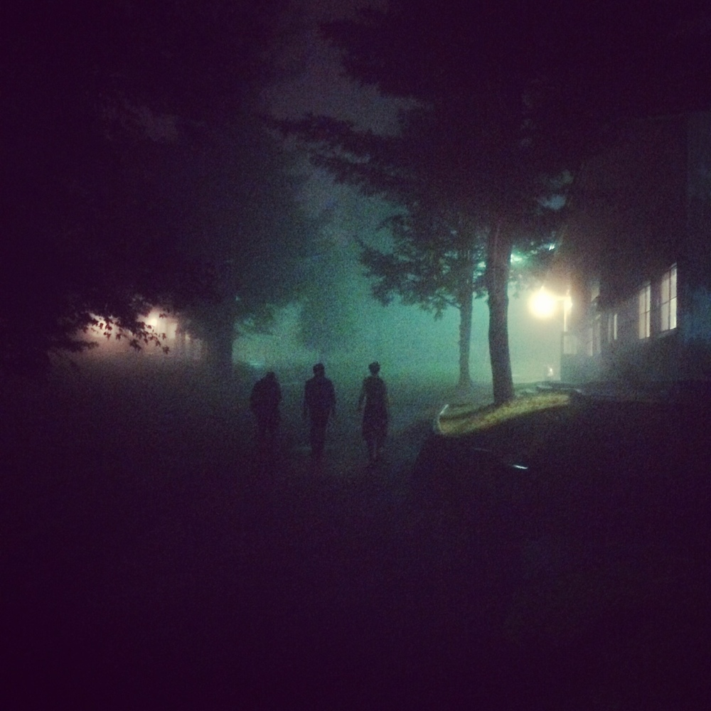 foggy campgrounds by Rachel Oliner.jpg