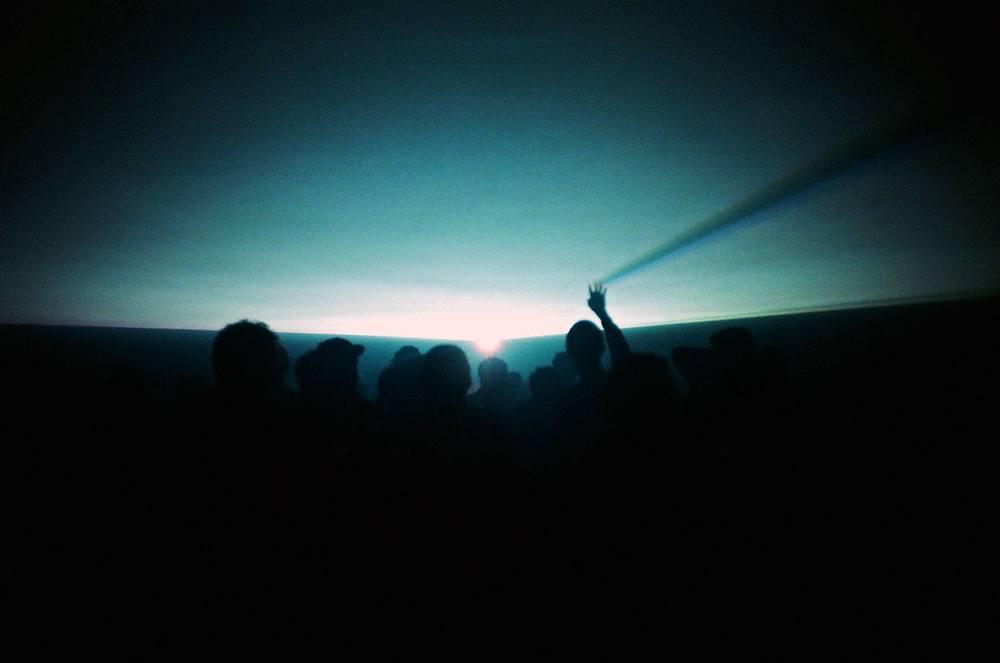 laser 2 by luis.jpg