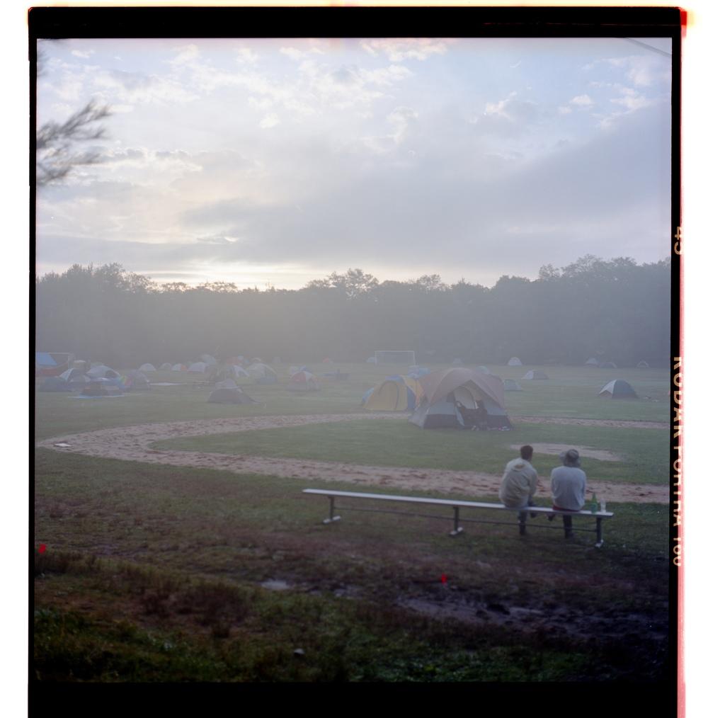 Mark grossman sustain release sunrise camping.jpg
