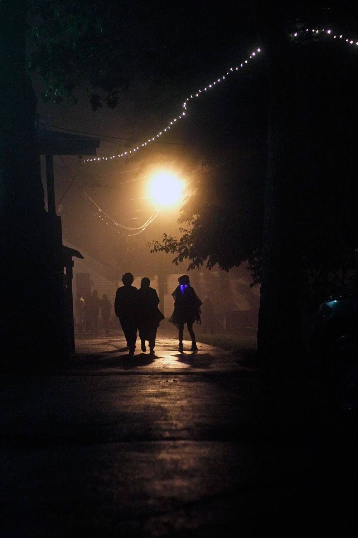 rain fog luis.jpg