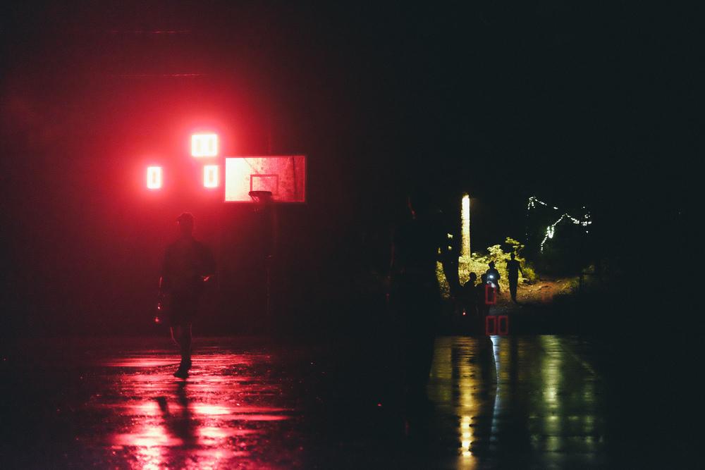 rainy basketball court by erin.jpg